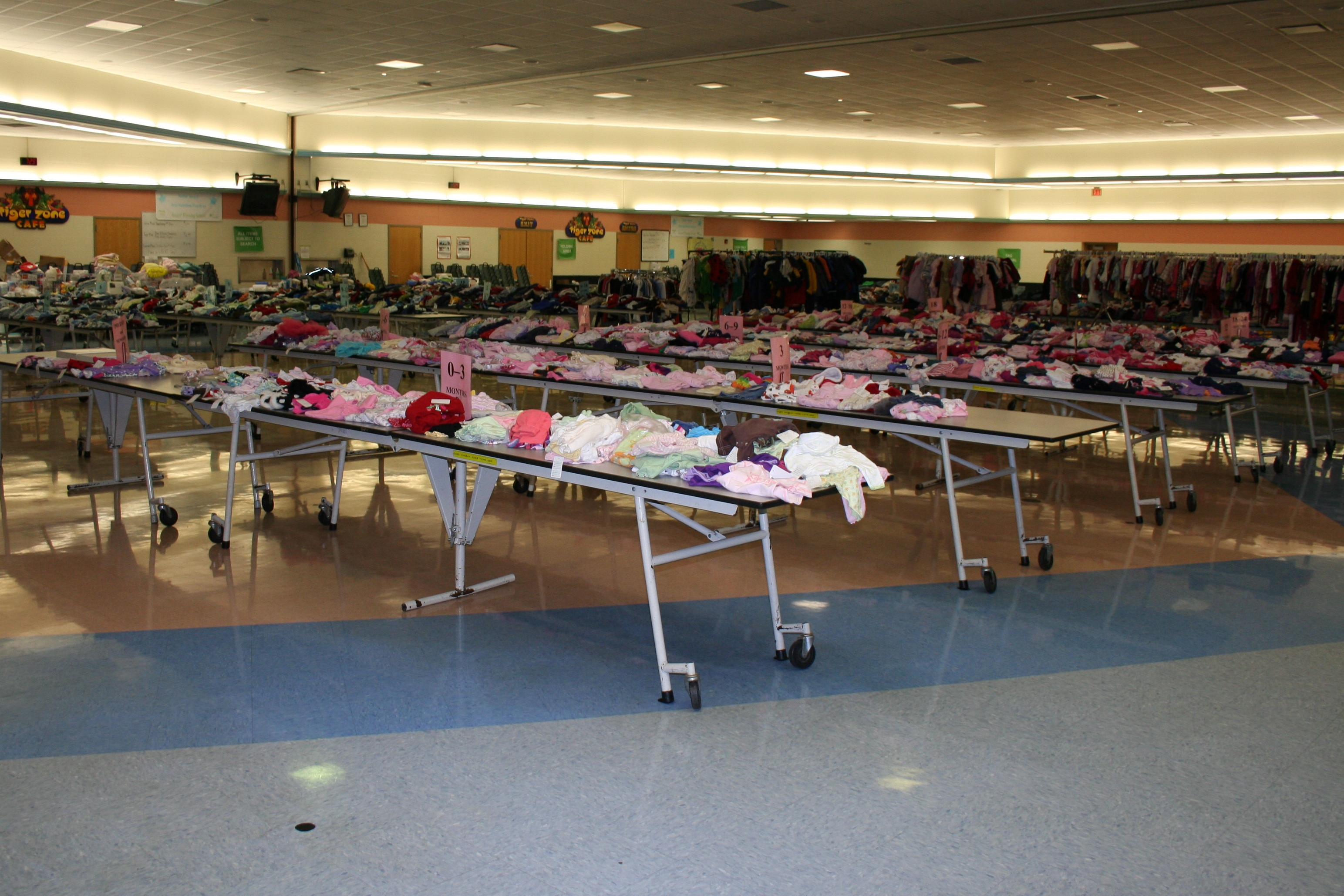 Complete coverage of Dillards Black Friday Ads & Dillards Black Friday deals info/5(7).